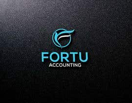 #686 for Modern Logo Design for a Young Exciting Accounting Services Firm by PJ420