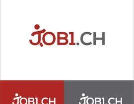 #7 für 2 Logo erstellen von lahoretouch