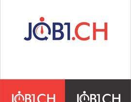#9 für 2 Logo erstellen von lahoretouch