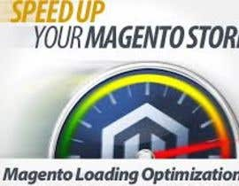 #1 , magento 2  platform speed optimization issue 来自 SEOSMMExperts