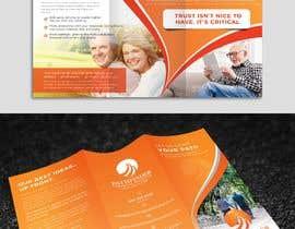 #65 for Create a brochure by bachchubecks