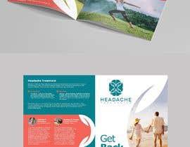 #69 for Create a brochure by bachchubecks