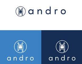 #1372 для Logo and Branding for a super progressive Tech business от MDRAIDMALLIK