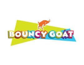 Nro 29 kilpailuun Create a Fun and Funky Logo käyttäjältä gavinbrand