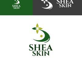 #152 for Create a skin care logo by athenaagyz