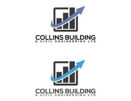 #608 for I need a logo for a Building & Civil Engineering Company by FSFysal
