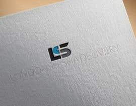 #20 , Logo Building 来自 graphicscs420