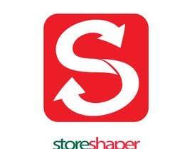 #46 untuk Need a professional logo oleh salesdavid90