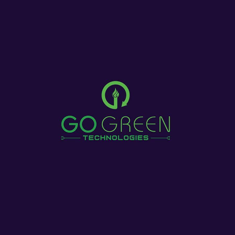 Bài tham dự cuộc thi #1229 cho Create a Logo for My Business - 12/07/2019 10:57 EDT