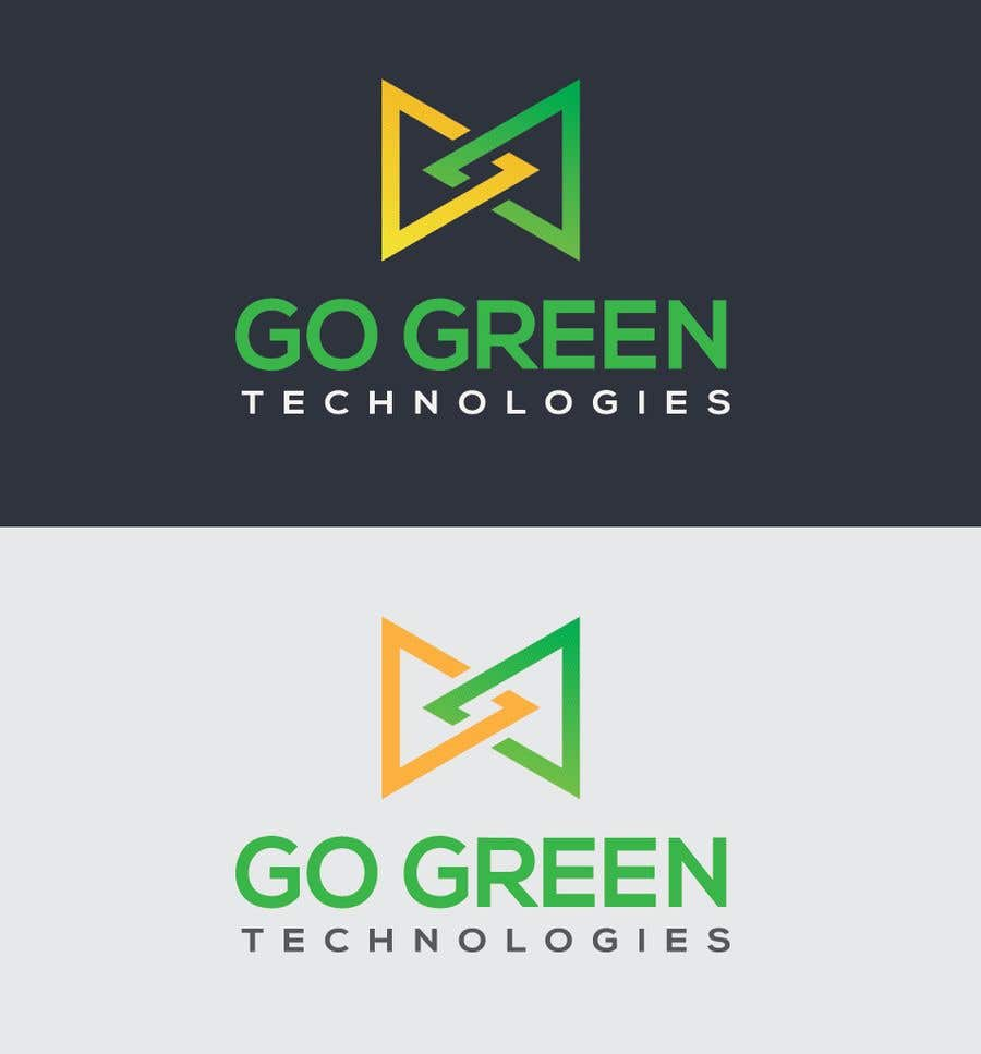 Конкурсная заявка №984 для Create a Logo for My Business - 12/07/2019 10:57 EDT