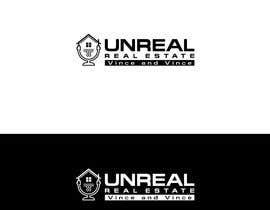 #129 cho Logo for our podcast show bởi nilufab1985