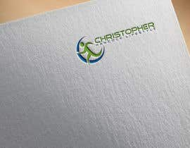 #97 для Design me a Brand Logo от imranhossain19k