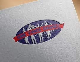 #247 untuk Logo Design for a Choir oleh lavibahsan
