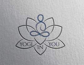 #391 cho Create a logo for new yoga teacher bởi imrovicz55