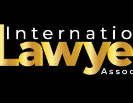 #120 for Logo for Lawyer association in UK by saboor72