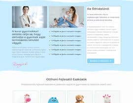 asaduz672 tarafından No Coding - Pimp Up 3 Pages from JPG sample Files için no 7