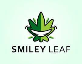 #196 для We need a smiley logo design от Spegati
