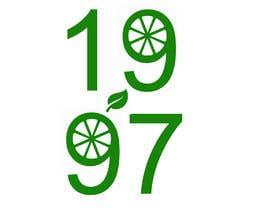 Nro 19 kilpailuun Beverages Branding käyttäjältä sonnybautista143