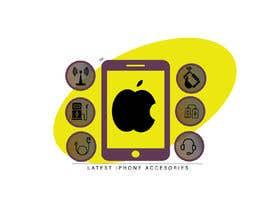 nº 15 pour Création de logo pour un site e-commerce par dani10137
