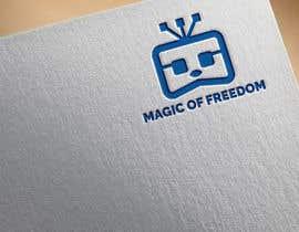 #206 cho social media logo bởi anubegum