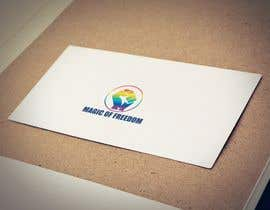 #195 cho social media logo bởi subrataroy58508