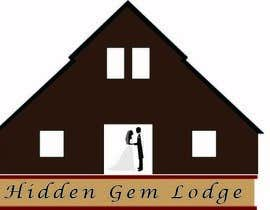 #43 para Hidden Gem Lodge por NishanthPhoenix