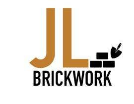#12 for Basic Logo design for a small company by Kierangbeech