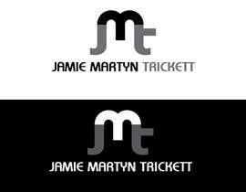 #269 untuk Make me a Logo oleh ranapal1993
