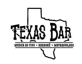 #3 for Design for promotion a Texas Bar -- 2 by daisyramon