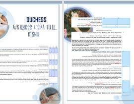 #5 cho Design a Services Menu Rush!!! bởi sagoralhassan99