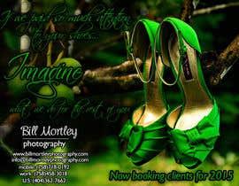 #28 for Design an Advertisement for Facebook af bojandjordjevic