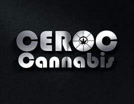 #139 , Design a logo for a Cannabis Media Company 来自 anjumonowara