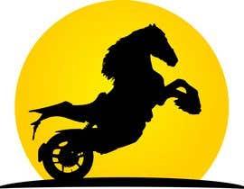 #12 for animate logo by Kesslermarto