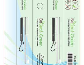 nº 3 pour need to design packaging par Mazeduljoni