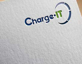 #348 cho New logo for Charge IT bởi mozammalsarkar