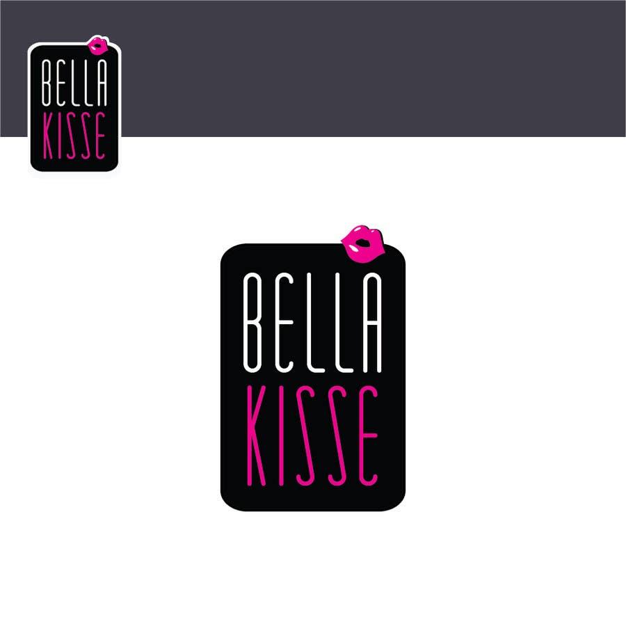 Kilpailutyö #29 kilpailussa Bella Kisse