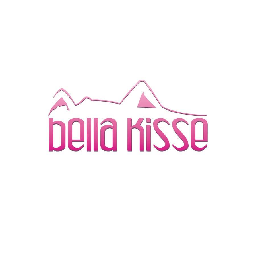 Kilpailutyö #33 kilpailussa Bella Kisse