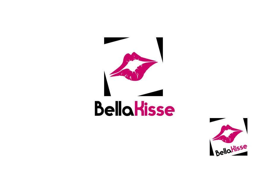 Kilpailutyö #26 kilpailussa Bella Kisse