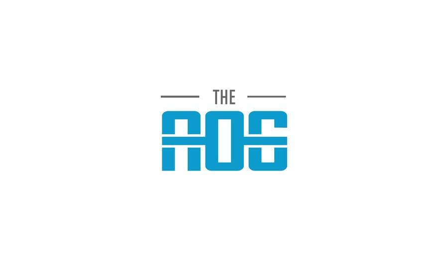 Penyertaan Peraduan #                                        126                                      untuk                                         We are looking for a modern & original logo for AOG