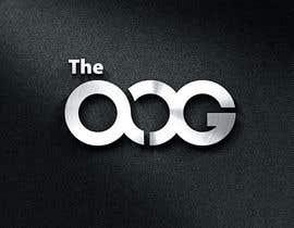 #68 untuk We are looking for a modern & original logo for AOG oleh vndesign2011