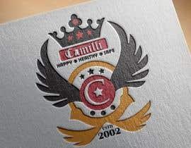 #49 para create a family crest design por techfanta