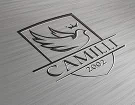 #38 para create a family crest design por savadrian