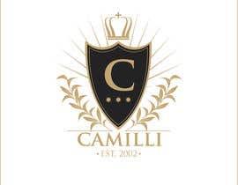 #19 para create a family crest design por smitadhole