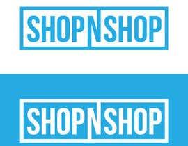 V070 tarafından Design a Logo for an eCommerce Store için no 75