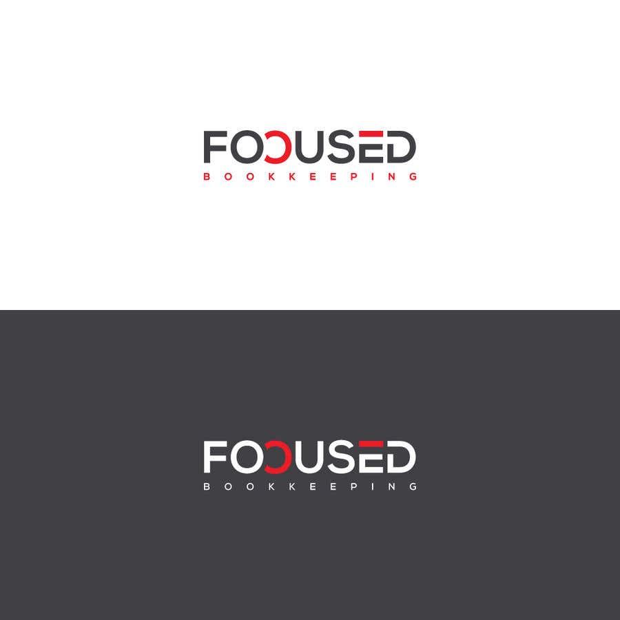 Proposition n°809 du concours Design a logo