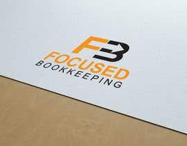 nº 233 pour Design a logo par fariyaahmed300