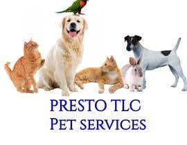 #5 for Presto TLC Pet Services af deepakrawat3993