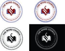 Nro 38 kilpailuun Simple Logo Modification TWC käyttäjältä asifacademy007