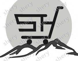 sherymaherr tarafından Need A Symbolic Logo Design for Online Store http://shopperhill.com için no 29