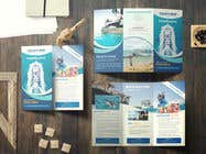 Graphic Design Contest Entry #25 for Design a tri fold brochure for print